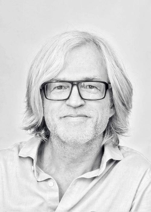Jost Kemmerling, Reiber Marketing, Krefeld