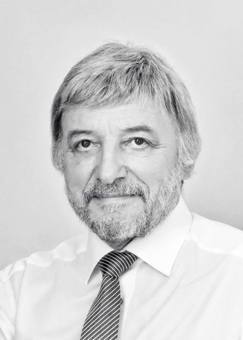 Dr. Ralph Reiber, Reiber Marketing, Krefeld