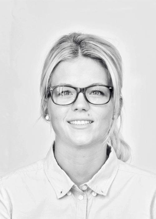 Sonja Flakowski, Reiber Marketing, Krefeld