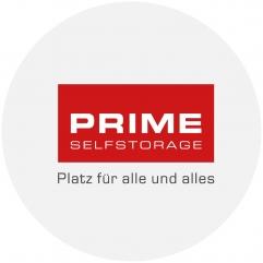 Prime, Logotype, Referenzen
