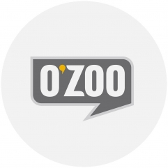 OZoo, Referenzen, Reiber Marketing