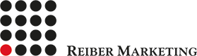 Reiber.Marketing Logo