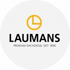 Laumans, Logo, Reiber Krefeld