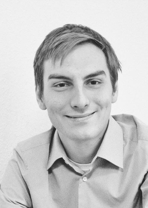 Marius Grobecker, Videoproduktion